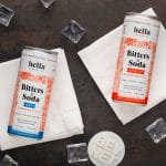 Review: Hella Cocktail Co. Bitters & Soda