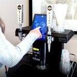 Help Yourself: Vending Tech Aims to Solve Keg Cold Brew's Cost Issues
