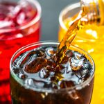 Soda Tax Update: Study Finds Philly Sales Down by Half