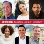 BevNET Live Summer 2019 Agenda Released