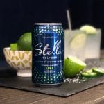Boxed Expands Private Label Offerings With Seltzer Launch