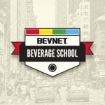 BevNET Live: Beverage School Startup Education on June 11