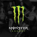 Monster: Sales Rebounding, Despite Slow C-Store Recovery
