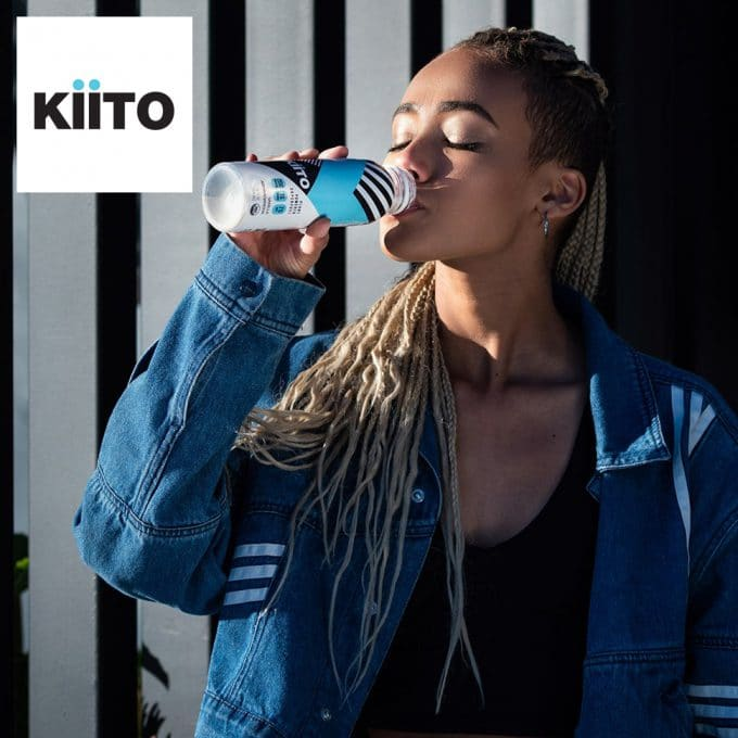 Distribution Roundup: KiiTO Launches Nationwide in Specialty Retailers