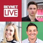 BevNET Live: Meet the New Faces of Beverage VC