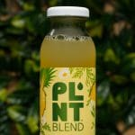 Review: PLNT Blend Hemp Infused Hydration
