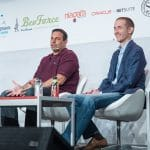 BevNET Live Summer 2019 Day One Recap: Adaptation and Evolution