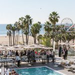 BevNET Live Winter 2019: Lock in the Lowest Rates at the Loews Santa Monica Beach Hotel