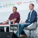 BevNET Live Summer 2019: BodyArmor's Mike Repole on Being a Challenger Champion