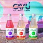 Mother Beverage Preps Growth After CAVU Invests
