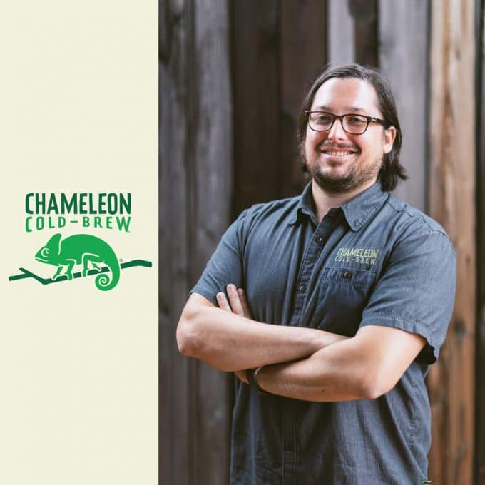 People Moves: Chameleon Chief Product Officer Named After CEO Steps Down