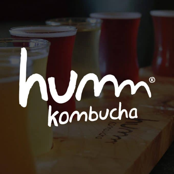 Humm Drops Plans for East Coast Production Facility