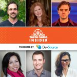 Taste Radio Insider Ep. 41: How Leaders in CBD, E-Commerce & Venture Capital Strategize and Win