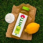 Review: NITI Daily Detox