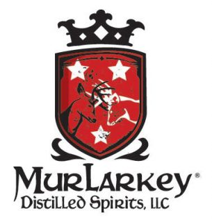MurLarkey Distilled Spirits Expands Partnership with