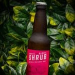 Review: Small Batch Shrub