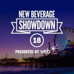 New Beverage Showdown 18: Beverage Startups Take the Spotlight