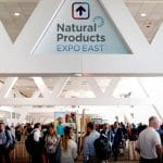 Expo East: Be Featured on BevNET's Show Coverage