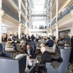 BevNET Live Winter 2019 Room Block Available; First-Come, First-Served