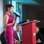 Pitch on Stage at BevNET Live; Apply for New Beverage Showdown 18
