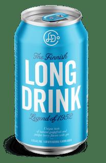 Actor Miles Teller Joins The Long Drink as Co-Owner - BevNET com