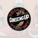 Ginseng Up Invests $2M in Co-Packing Facility Expansion