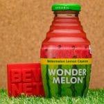 Review: Wonder Melon
