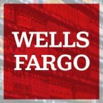 "Wells Fargo: C-Stores ""Upbeat"" in Q3 Survey, As Sales Climb"