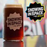 Buoyed by Branding, Snowing in Space Builds Back End