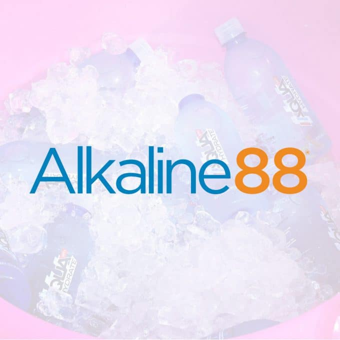 "Post-Acquisition, Alkaline Water Co. Targets ""High Level Synergies"" with AQUAhydrate"