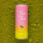 Review: Cha Cha Matcha Ready-to-Drink