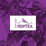 Distribution Roundup: Hoplark HopTea Goes Nationwide in Whole Foods