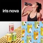 Iris Nova Announces First Brands in Investment, Distribution Portfolio