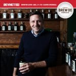 BevNET Live Winter 2019: The Effects of Growth with Brew Dr. Kombucha