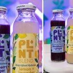, Expo East 2019 Gallery: CBD, Tea, and Energy Drinks, Styding CBD, Styding CBD