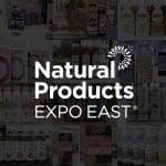 Expo East 2019 Gallery: CBD, Tea, and Energy Drinks