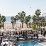 Early Registration Ends Next Month for BevNET Live Winter 2019