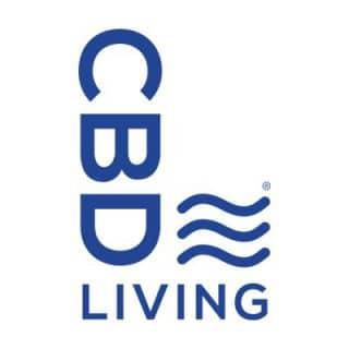 , CBD Living Water Launches in Yesway, Styding CBD, Styding CBD