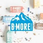 B'More Organic Shuts Down