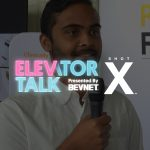 Elevator Talk: Shot X Aims to Detox Your Liver