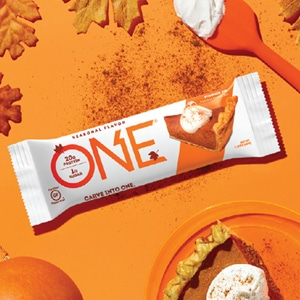 NOSHscape: The Latest Food Brand News