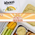 Taste Radio Insider Ep. 55: The Profitable Way To Build a Disruptive Brand