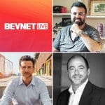 Best Buds at BevNET Live: How AriZona and Dixie Got Together