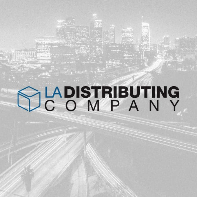Distribution Roundup: LA Distributing Company Announces Brand Incubator Program
