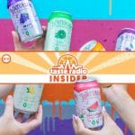 Taste Radio Insider Ep. 56: What It Takes To Hit The Ground Running