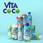 Vita Coco Packaging Gets a Makeover