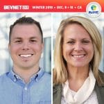 BevNET Live: Inside Changing Distribution Landscape for Beverages with KeHE