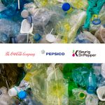 Coke, Pepsi, KDP Announce Sustainability Initiative