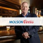 Molson Coors Announces Plan to Restructure Business, Cut Workforce and Invest in New Brands