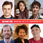 BevNET Live Winter 2019 Agenda Released; Only 30 Days Away